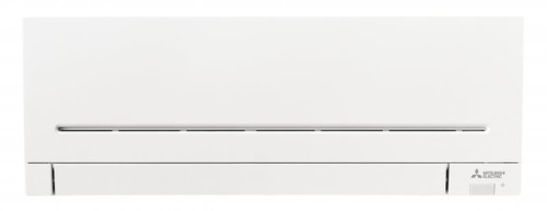 Mitsubishi Electric EcoCore R32 Heat Pump Air Conditioner-1579502575