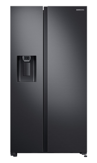 Samsung 676L Side by Side Fridge Freezer