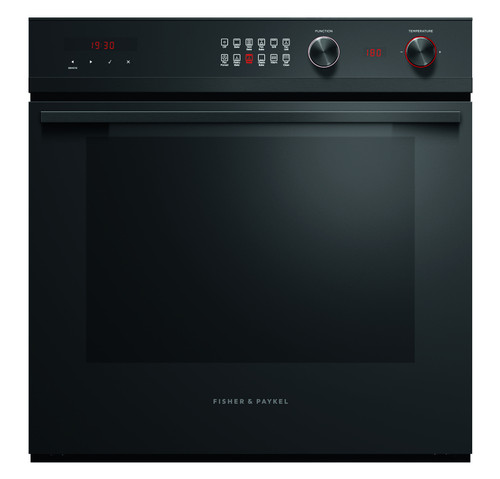 Fisher & Paykel Built-In Oven-OB60SD11PB1