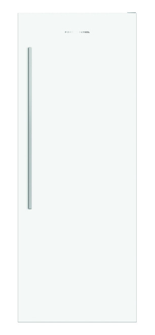Fisher & Paykel Vertical Refrigerator