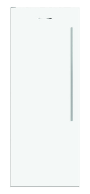 Fisher & Paykel Vertical Refrigerator-1579502883