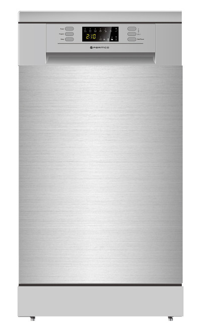 Parmco Freestanding Dishwasher