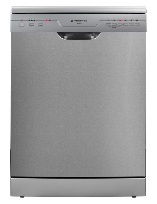 Parmco Freestanding Dishwasher - PD6PSE3