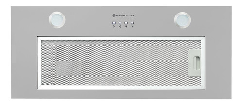 Parmco 52cm Integrated Rangehood