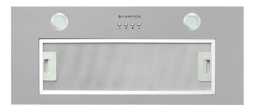 Parmco 75cm Integrated Rangehood