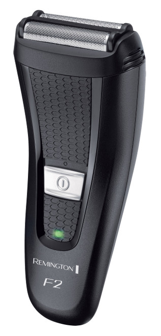 Remington Power Series F2 Foil Shaver