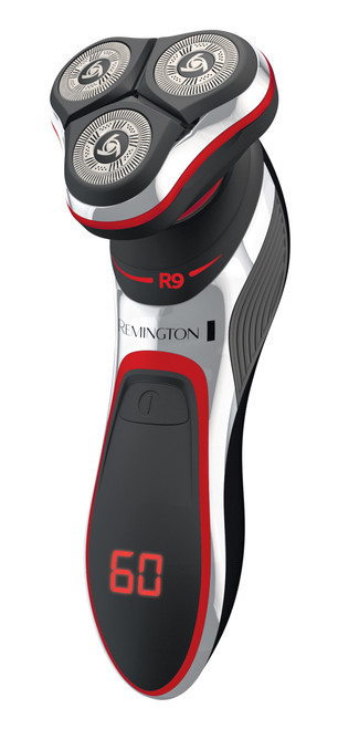 Remington Style Series R9 Rotary Shaver
