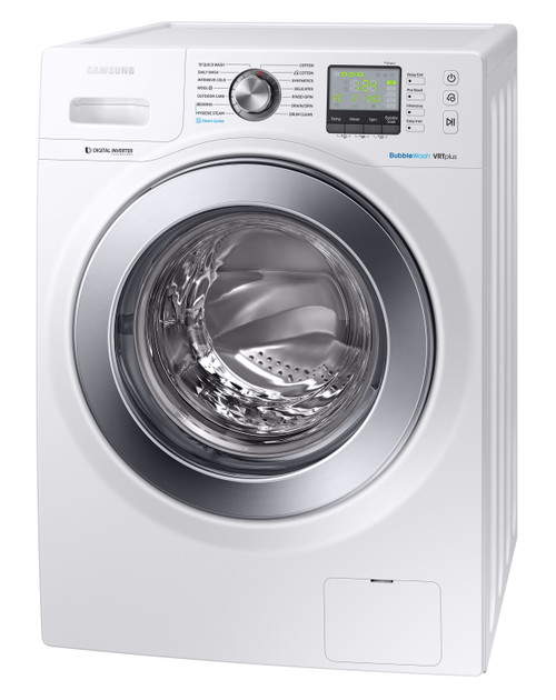 Samsung 11kg Front Load Washing Machine