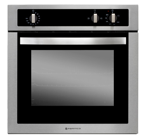 Parmco Built-in gas Oven
