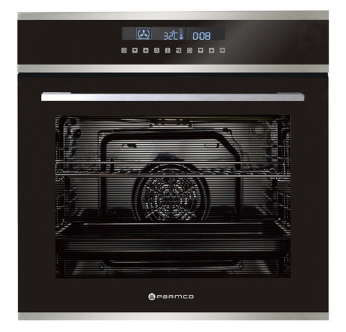 Parmco Built-In Pyrolytic Oven