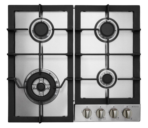 Parmco Gas Cooktop-1579503518