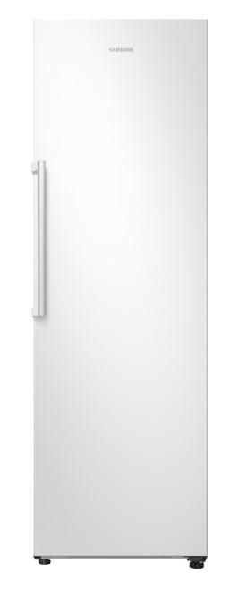Samsung 406L Vertical Refrigerator - SRP405RW