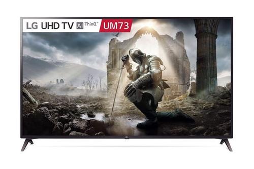 """LG 70"""" 4K UHD LED Smart TV  - Run out model"""