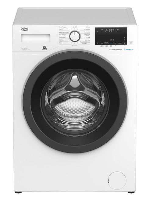 Beko 7.5kg Front Load Washing Machine