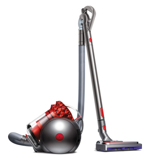 Dyson Cinetic Big Ball Multi Floor Extra