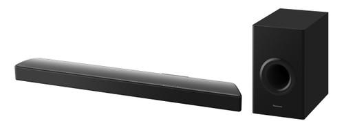 Panasonic 240W Soundbar