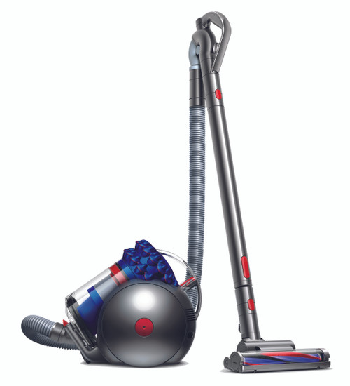 Dyson Cintic Big Ball Animal Plus