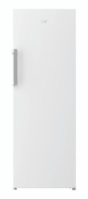 Beko 369L Vertical Refrigerator