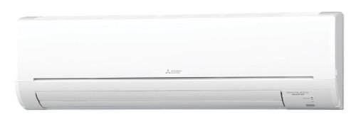 Mitsubishi Electric EcoCore R32 Heat Pump Air Conditioner-MSZMUZGL71VGDA1