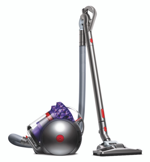 Dyson Cinetic Big Ball Origin Vacuum Cleaner
