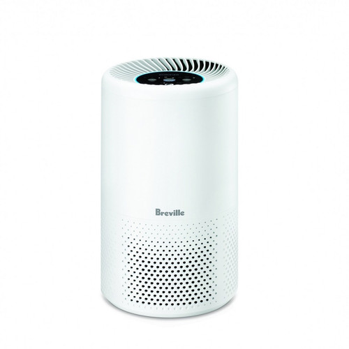 Breville the Easy Air™ Purifier - LAP150WHT