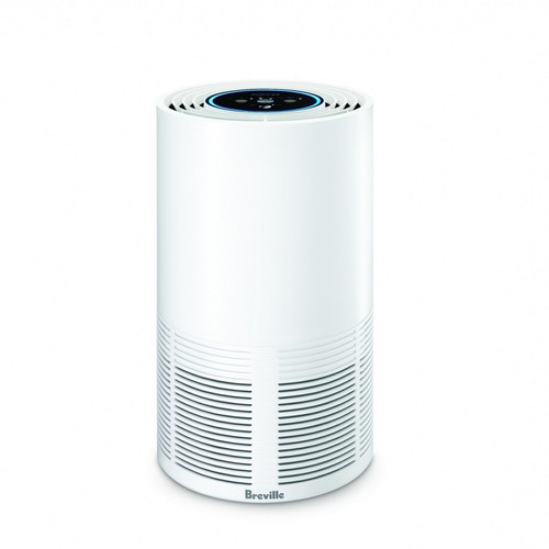Breville the Smart Air™ Purifier - LAP300WHT