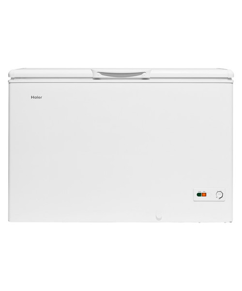 Haier 201 litre Chest Freezer - HCF201