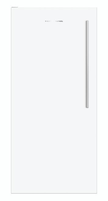 Fisher & Paykel Vertical Freezer RF308FLDW1