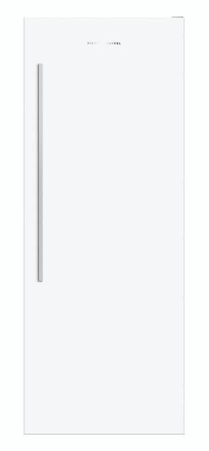 Fisher & Paykel Vertical Freezer RF388FRDW1