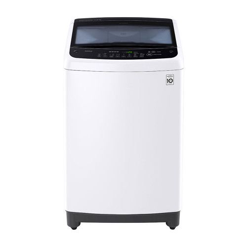 LG 7.5kg Top Load Washing Machine