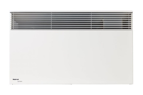 Noirot Spot Plus 2000w Panel Heater