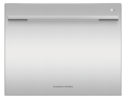 Fisher & Paykel Tall Single DishDrawer