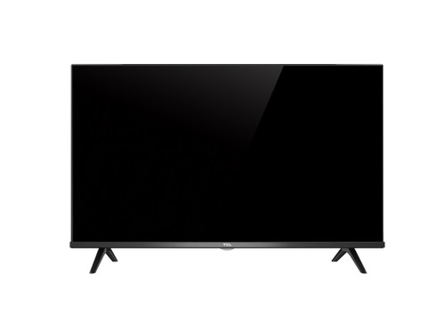 TCL 43 Inch P715 QUHD Android TV