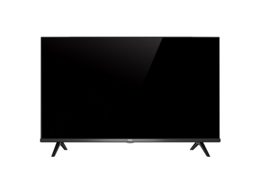 55 Inch P715 QUHD Android TV - Available to order
