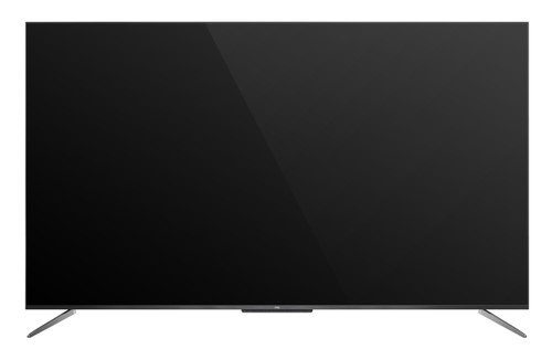 65 Inch C715 QLED Android TV - LIMITED STOCK