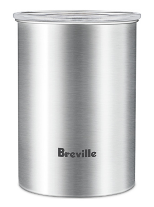 Breville The Bean Keeper