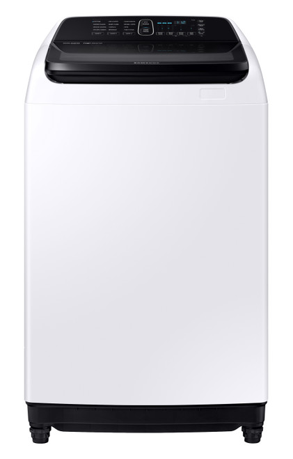 Samsung 8.5kg Top Load Washing Machine