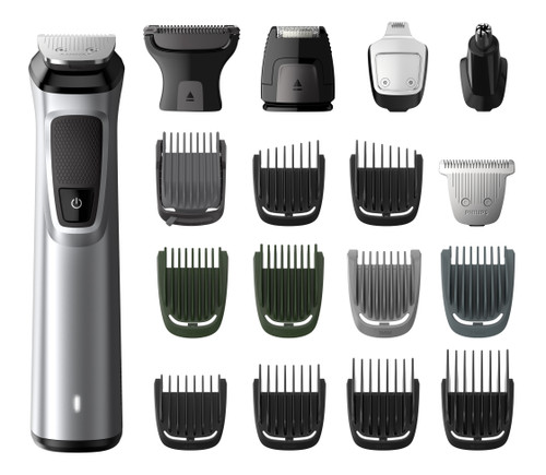 Philips 7000 Series Multigroom Kit