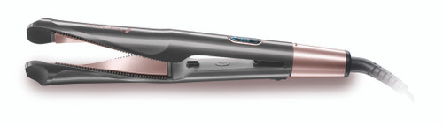 Remington Curl & Straight Confidence Hair Straightener