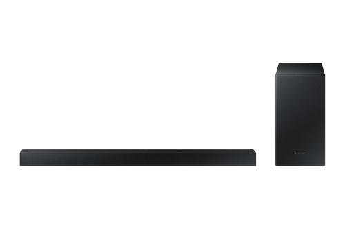 Samsung 200W Soundbar (3 ONLY)