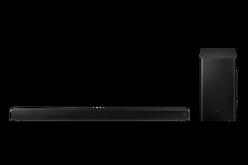 Samsung 340W Soundbar (6 ONLY)
