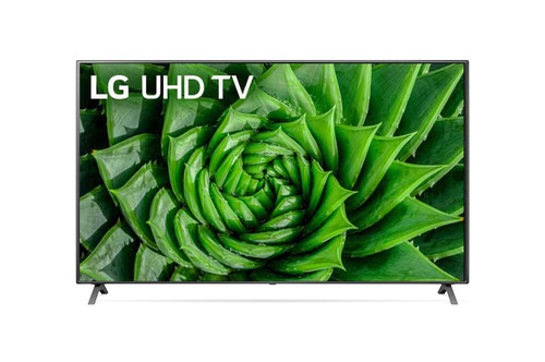 "LG 75"" 4K UHD 100MR Smart TV Dual Tuner - Limited Stocks"