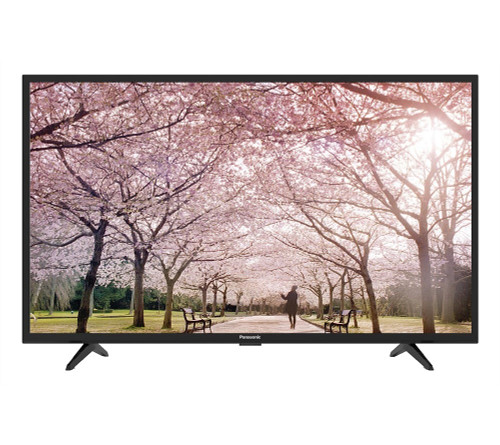 "Panasonic 22"" HD 50MR LED TV-"
