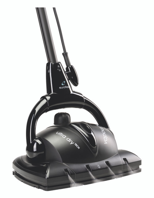 Euroflex M2R Floor Steam Cleaner - New Model