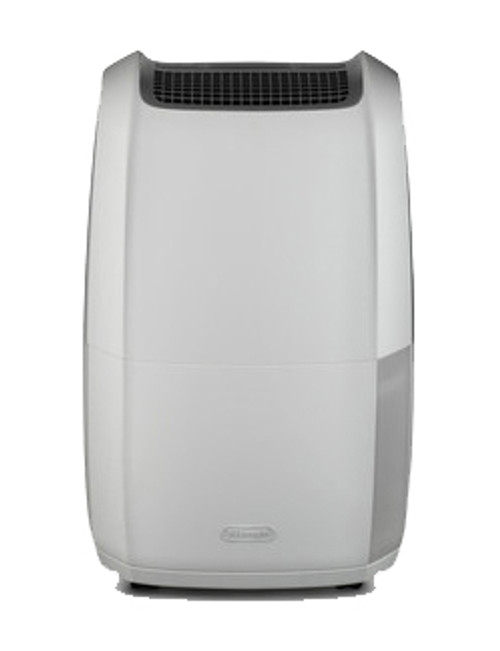Delonghi 2 in 1 Air Purifier and Dehumidifier