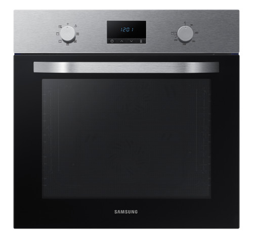 Samsung Built-In Oven
