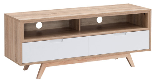 Criterion Tuscany TV Cabinet