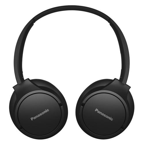 Panasonic Street Bluetooth Wireless Headphones RBHF520BEK