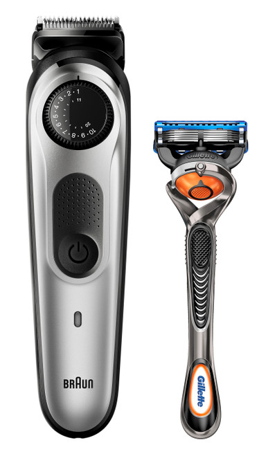 Braun Beard Trimmer - BT5260