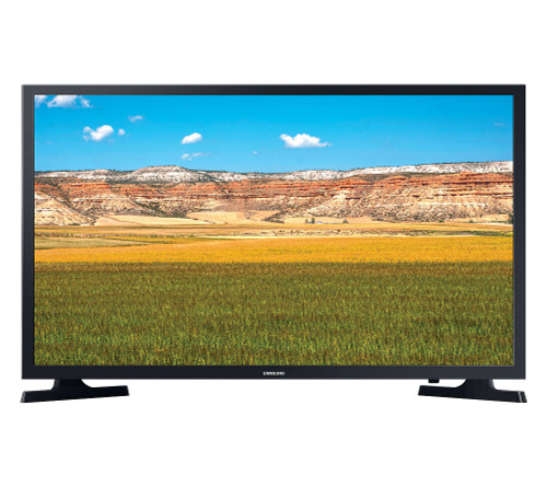 Samsung HD Smart TV T 4300 Series